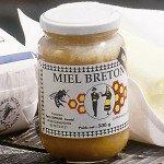 miel-bretagne-creperie